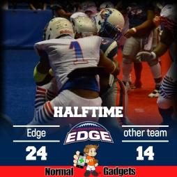 halftimeupdate