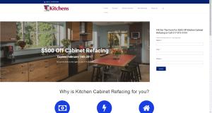 kitchenrefacing
